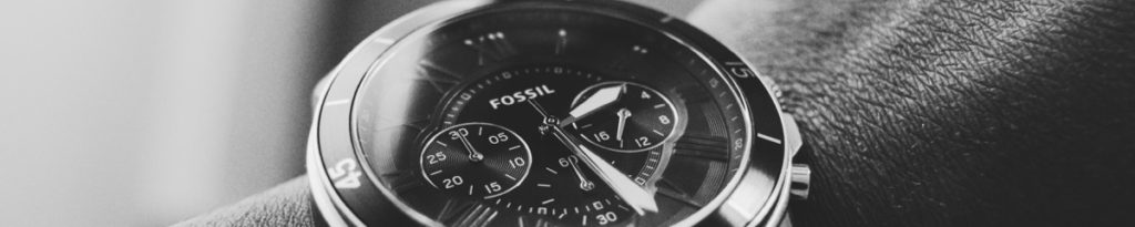 Fossil relojes_hombre